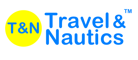 Travel & Nautics